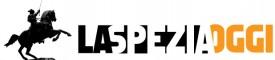 cropped-laspeziaoggi-1