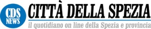 logo_cds_2011