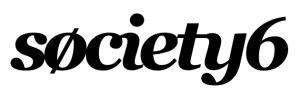 Society-6-Logo