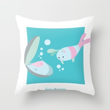 little-shrimp-and-mussel-pillows