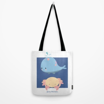 little-whale-and-crab-bags