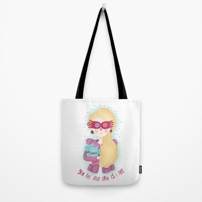 luna-lovegood56857-bags