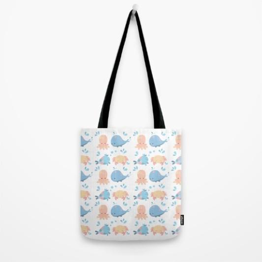 sea-friends-pt2-bags