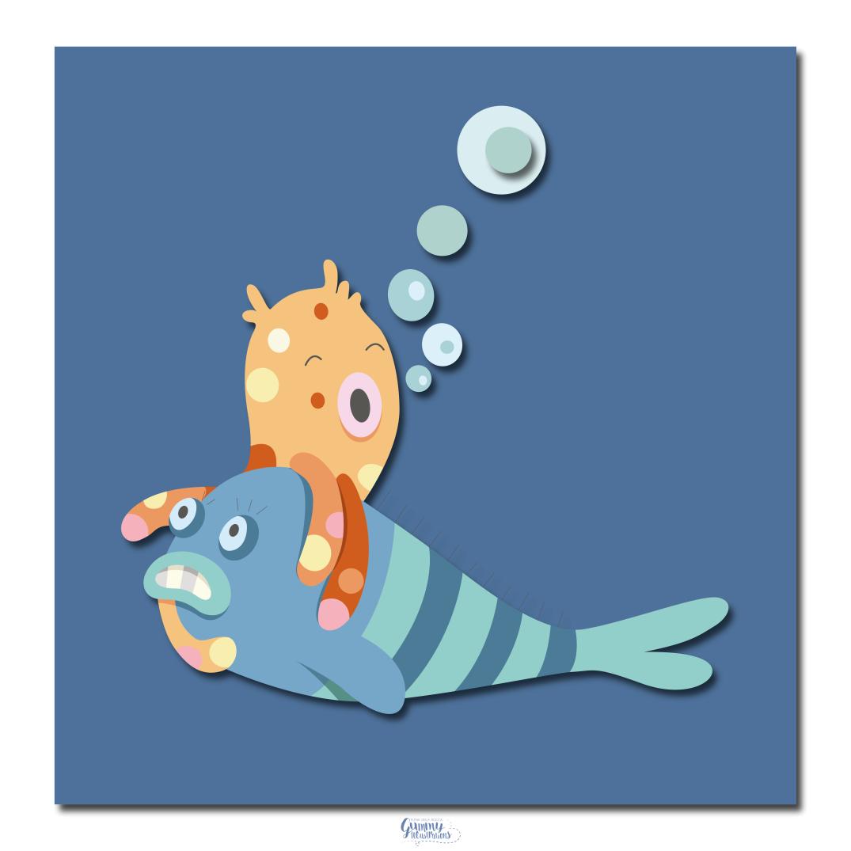 pesci pazzi 4 logo-01