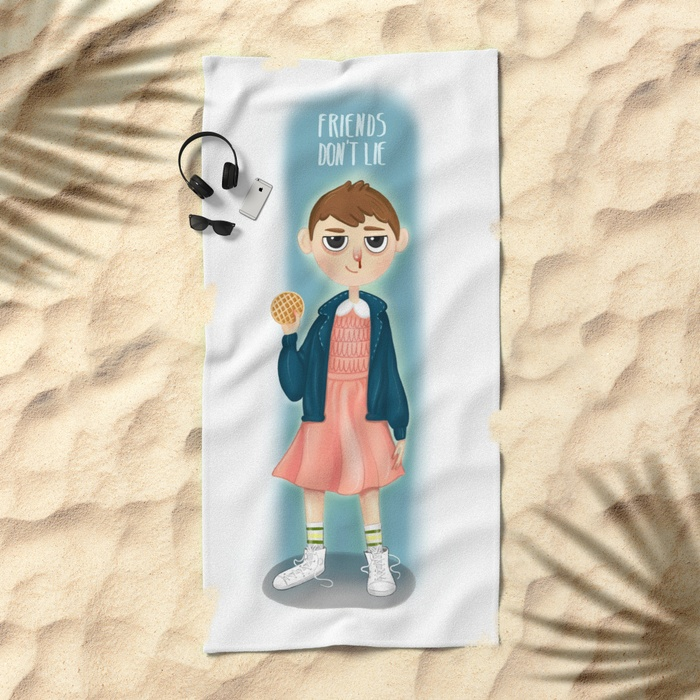 eleven56891-beach-towels
