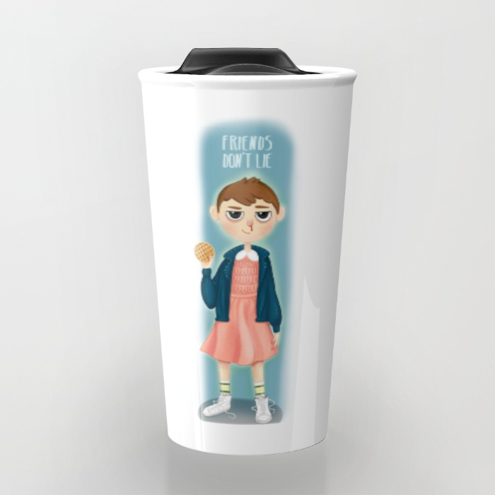 eleven56891-travel-mugs
