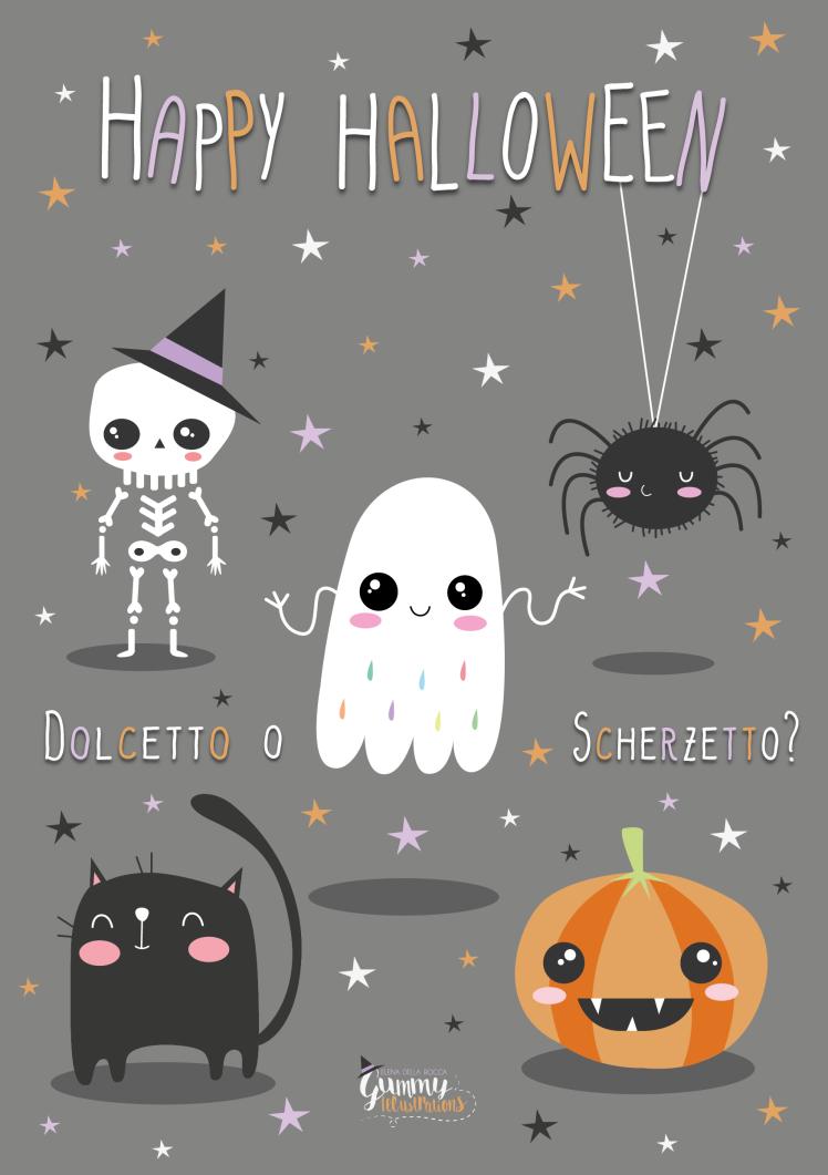 Halloween printables-02