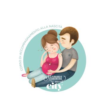 mamma and the city - corsi - fondo-01