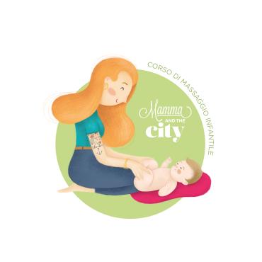 mamma and the city - massaggio infantile-02