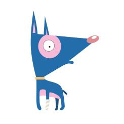 cani singoli-02