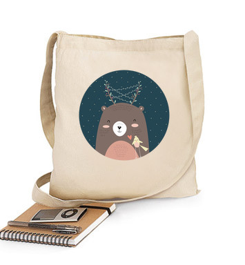 christmas_bear_friendship_cotton_bag--i-13562316326800135623201;b-f8f8f8;s-B_C1;f-f;k-9d11e1f53e9dac1c7d88a6e2327b69e6