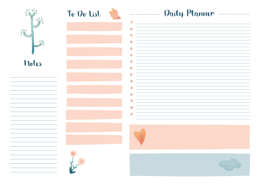 daily planner def-01