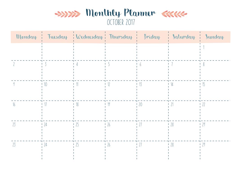planners ottobre freebie-05