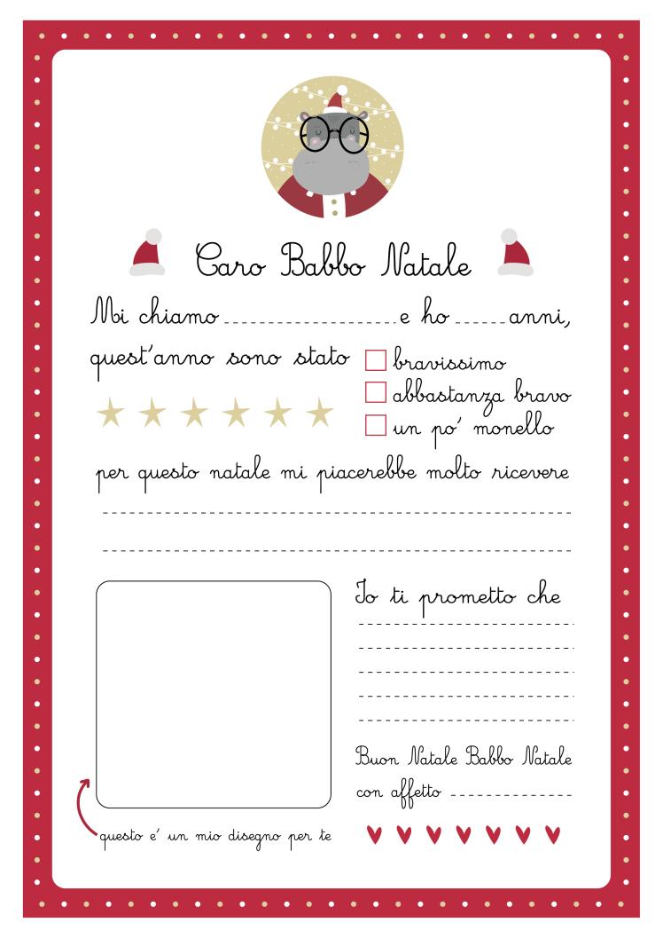 Lettera per Babbo Natale - maschio e femmina-01