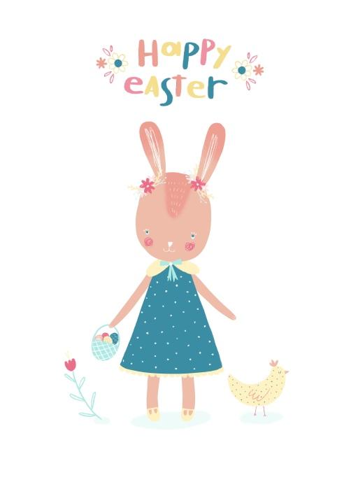 Easter_Illo