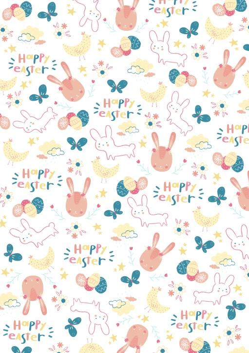 Easter_Pattern