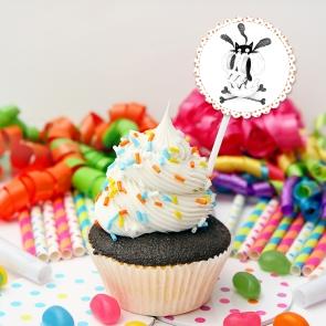Halloween-Cupcake-Topper